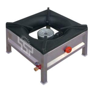 jumbo-stand-burner-2