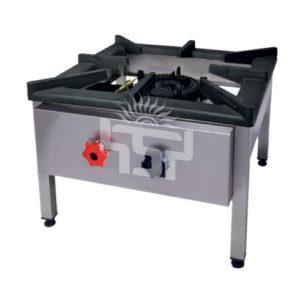 jumbo-stand-burner-1