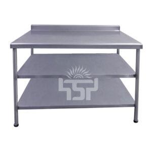 3-tier-work-table-2