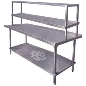3-tier-work-table