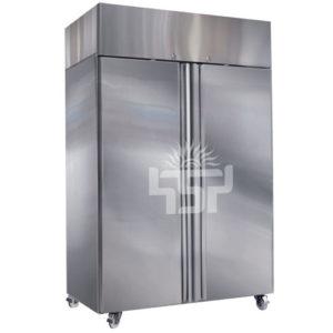 vertical-fridge-2door