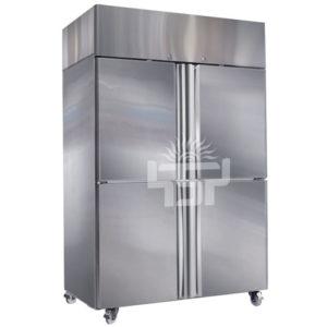 vertical-fridge-3door